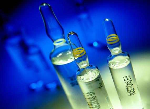 Вакцинация, за и против
