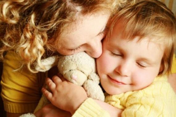 психология воспитание